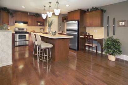 mirage hardwood flooring - Mirage Hardwood Floors,Help To Pick The Right Floor For YOUR