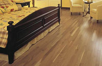 american black cherry hardwood flooring